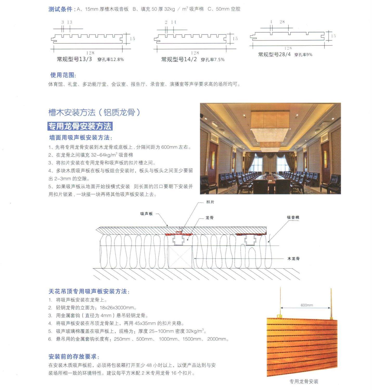 槽木吸音板2.jpg