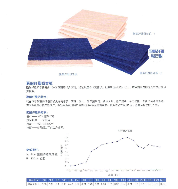 聚酯纤维吸音板1.jpg