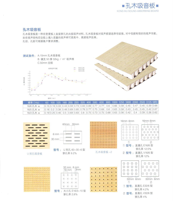 孔木吸音板1.jpg