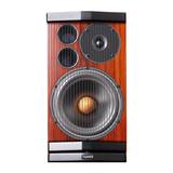 AVANCE Magnum 12LE书架音箱高保真木质2.0无源音响专业音箱进口