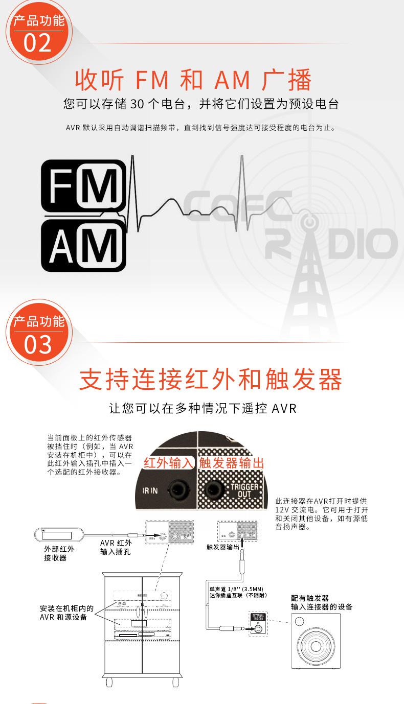 qq影音播放器官网_JBL AVR101 HiFi立体声5.1声道家庭影院 AV功放机 - 卡拉OK发烧音响设备 ...