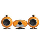 AVANCE ADV-190皇冠发烧级组合音响DVD蓝牙音箱FM收音 USB