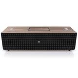 JBL Authentics L16多媒体蓝牙音箱WIFI无线音响高保真桌面音响